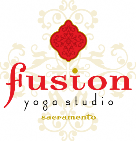 FusionLogo-WhiteBkgd