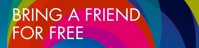 bring friend free 2