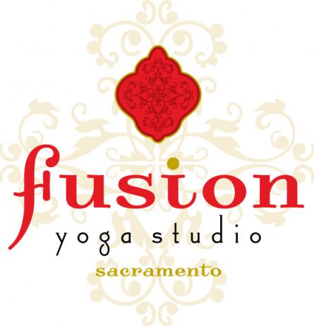 FusionLogo-WhiteBkgd